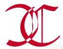Exercice du droit de délaissement et plus-value à la revente - Protection accordée par la CEDH aux biens expropriés.