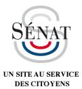 Covid‑19 - L'état d'urgence sanitaire, instauré pour deux mois, permet de restreindre des libertés publiques et l'ajout de sanctions pour non-respect du confinement (Texte adopté définitivement)