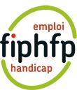 N'oubliez pas d'effectuer votre déclaration au FIPHFP même si la campagne annuelle est prolongée