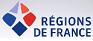Signature du partenariat Régions de France/Réunir