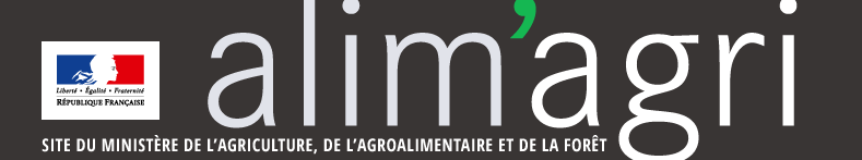 Les mesures de la loi EGALIM concernant la restauration collective