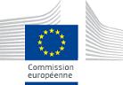 UE - Prévisions économiques de l'hiver 2020: confirmation d'une faible croissance, dans un contexte de forces qui se neutralisent