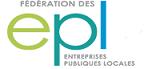 Prêts garantis par l'Etat pour les Epl : des entreprises à part entière