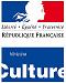 Musées et monuments : aide pour la reprise d'activité et la réouverture au public