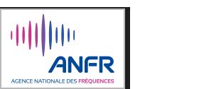 L'ANFR publie un rapport sur près de 300 mesures d'exposition aux ondes des compteurs Linky réalisées en 2019