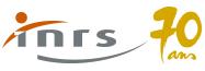 Mesures barrières au travail : de nouvelles affiches INRS