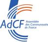 L'AdCF plaide pour des intercommunalités pleinement en capacité d'agir au cours des prochains mois?