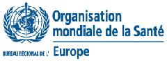 Le rapport de l'OMS sur les comportements en matière de santé des Européens âgés de 11 à 15 ans révèle une augmentation du nombre de jeunes signalant des problèmes de santé mentale