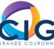 Prévention des risques professionnels - Les produits CMR (CIG Versailles)