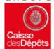 L'Agence nationale de la cohésion des territoires et la Banque des Territoires concrétisent leur engagement pour France Services