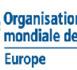 Maladie à coronavirus (COVID 19) : priorité à la préparation dans la Région européenne