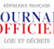 Pour information - Levée des interdictions de circulation des véhicules de transport de marchandises de plus de 7,5 tonnes de PTAC à certaines périodes.