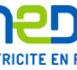 Véhicules - Véhicules électriques - Enquête comportementale auprès des possesseurs, habitudes de roulage et de recharge (Etude ENEDIS)
