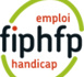 Sécuriser l'emploi des travailleurs handicapés : une priorité pour le FIPHFP (rapport annuel 2019)