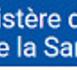 https://www.idcite.fr/La-moitie-des-beneficiaires-de-revenus-minima-garantis-sont-pauvres-en-conditions-de-vie-fin-2018_a9294.html